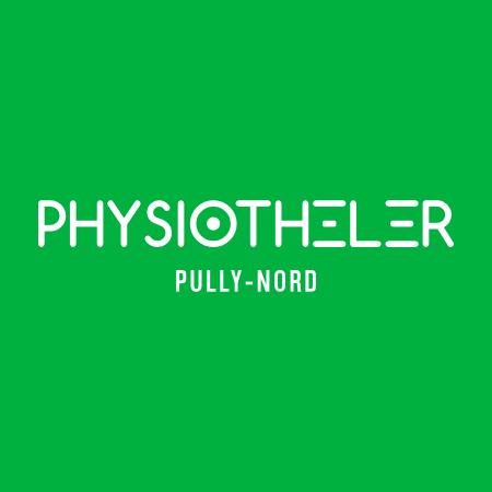 physiotheler